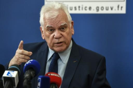 Affaire Grégory: enquête sur des menaces de mort reçues par le procureur général