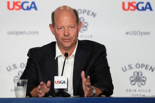 US Open: il n'y aura plus de play-off sur 18 trous