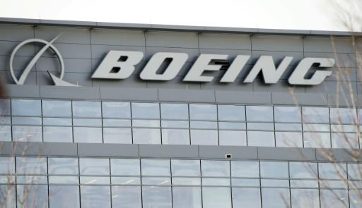 Boeing annonce le contrat pour construire Air Force One