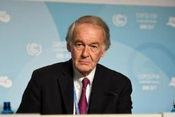 Un sénateur américain s'inquiète d'un éventuel accord nucléaire avec l'Arabie saoudite