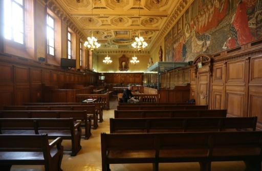Meurtre de Sarah Halimi: le caractère antisémite retenu par la juge d'instruction