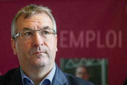 Les ministres de l'Emploi veulent créer un statut de demandeur