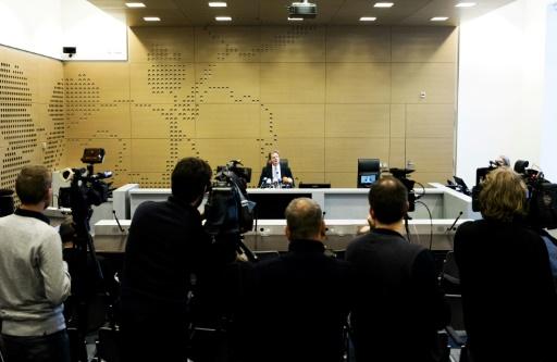 Pays-Bas: le fils illégitime du cousin du roi reçoit le titre de