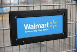 Fusillade en Floride - Walmart annonce à son tour de nouvelles restrictions sur ses ventes d'armes
