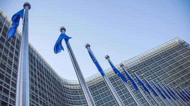 La Belgique parmi les pays de l'UE qui RISQUENT LE PLUS GROS en cas de Brexit
