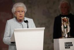 Quand un Néo-Zélandais tentait d'assassiner la reine Elizabeth en 1981