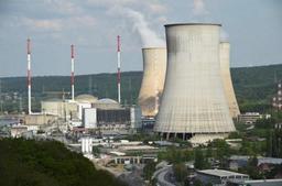 Pacte énergétique : Le patronat réclame le