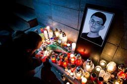 Slovaquie: interpellation d'Italiens soupçonnés de corruption par le journaliste assassiné