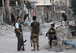 Des mesures supplémentaires pour mieux contrôler les mineurs revenant de Syrie et d'Irak