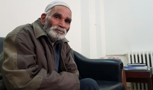 Syrie: un Pakistanais et son épouse, premiers civils évacués de la Ghouta