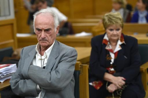 Recels de Picasso: la condamnation de l'ex-électricien annulée