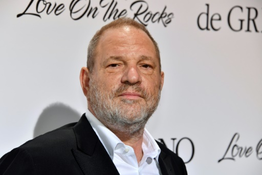 Accord pour la reprise du studio Weinstein