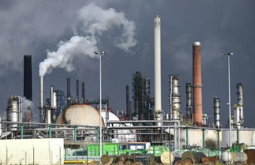 Washington peut-il imposer un embargo sur le pétrole vénézuélien ?