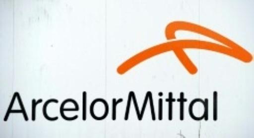 ArcelorMittal et Nippon Steel vont racheter ensemble l'indien Essar Steel