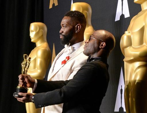 Les gagnants de l'Oscar du meilleur film ces 20 dernières années