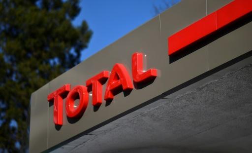 Libye: Total accède à des réserves pétrolières supplémentaires