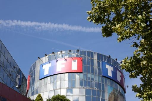 Coupure de signal par Canal+: TF1