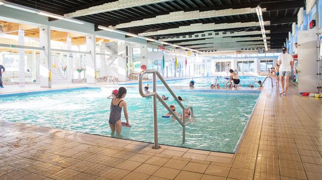 Un maître-nageur voyeur de la piscine de Fléron invitait ses contacts, mineurs, à se livrer, parfois en duo, à des jeux sexuels