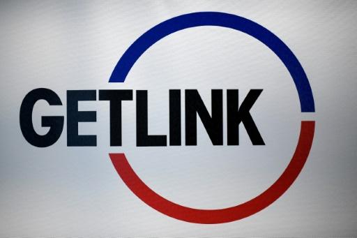 L'italien Atlantia devient le premier actionnaire de Getlink (ex-Eurotunnel)