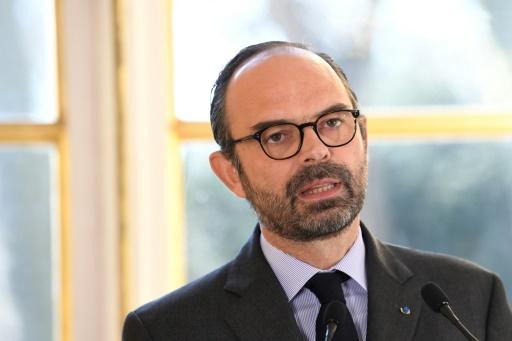 Ford-Blanquefort: Bruno Le Maire met en place