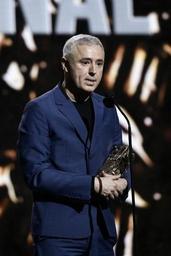 César 2018 -