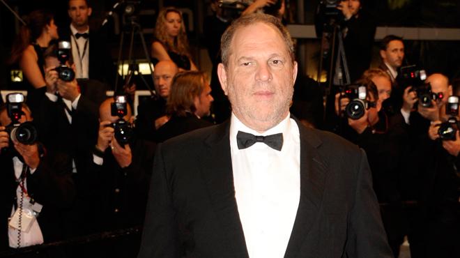 L'avocat d'Harvey Weinstein n'a pas peur de choquer: