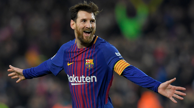 la maison de lionel messi emp che l 39 a roport de barcelone de s 39 agrandir une compagnie a rienne. Black Bedroom Furniture Sets. Home Design Ideas