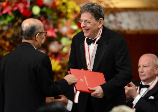 A 81 ans, le compositeur Philip Glass veut se remettre en question