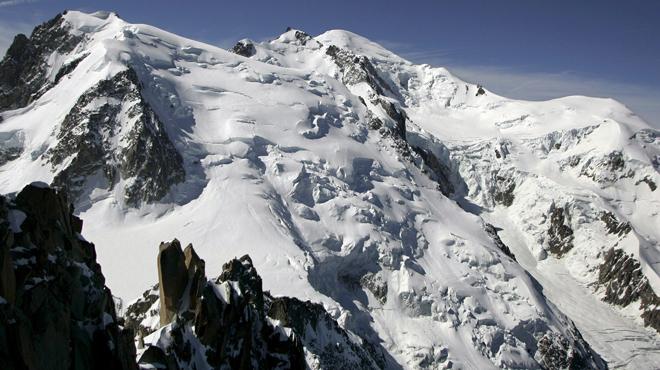 Le skieur belge décédé suite à une avalanche en France vivait à Herve: une enquête a été ouverte