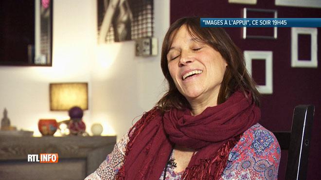Murielle, fan de Michel Sardou, victime d'une arnaque aux billets de concert?