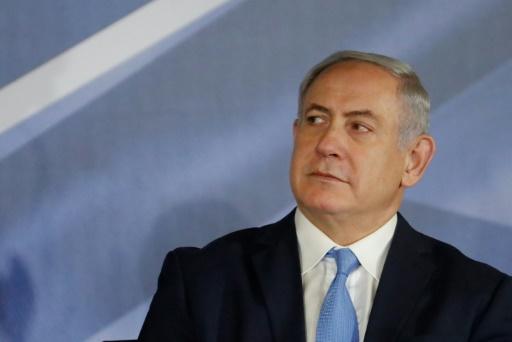 Enquêtes en Israël: un proche de Netanyahu accepte de témoigner contre lui