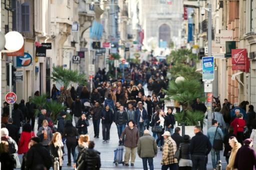 Acouphènes: plus du quart des Français touchés, selon un sondage