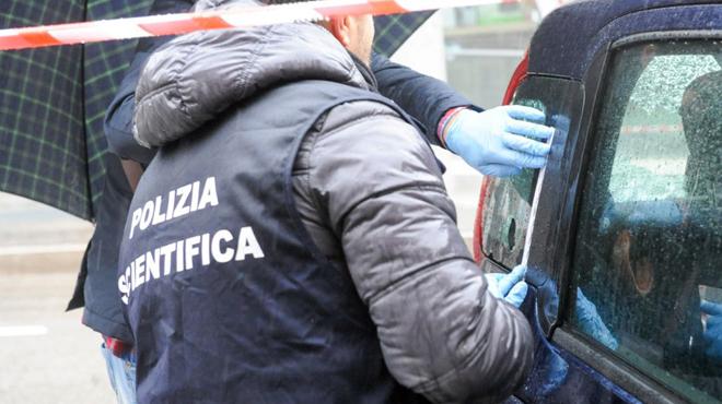 Italie: il veut se suicider et tue à la place un Sénégalais, père et mari