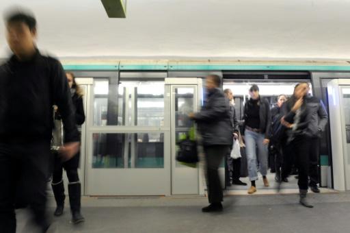 Harcèlement de rue: l'amende forfaitaire sera de 90 euros