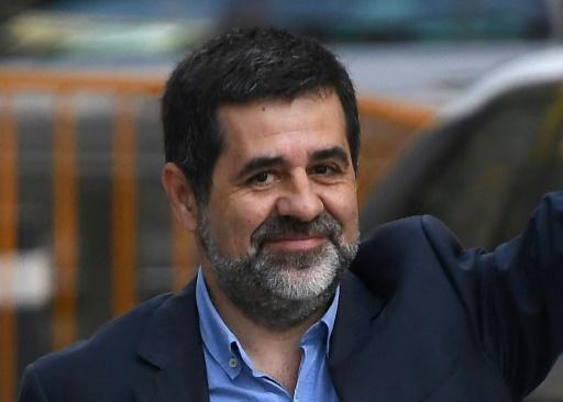 Catalogne: débat pour investir un nouveau président le 12 mars