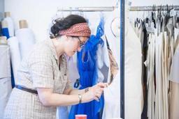 Seule une femme belge sur dix ose lancer sa propre entreprise