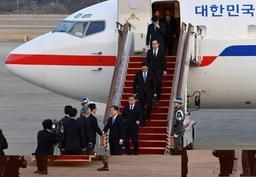 Dénucléarisation de la Corée du Nord: