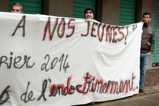 300 jihadistes français tués en Syrie et en Irak depuis 2014
