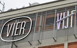 Telenet devient propriétaire à part entière des chaînes Vier, Vijf et Zes