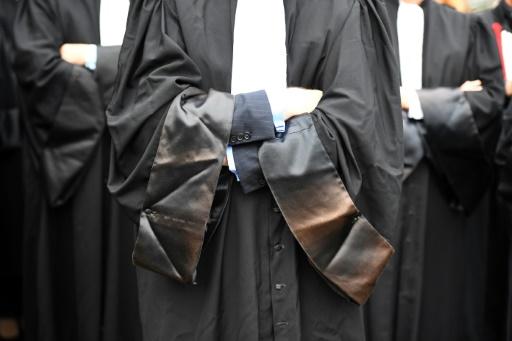 Limoges: un cabinet d'avocats low cost interdit d'exercer au nom de la