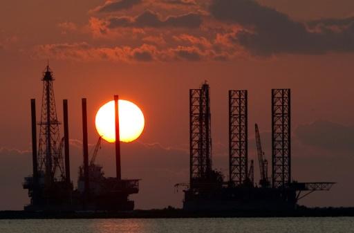 USA: empoignades politiques autour de l'expansion des forages côtiers