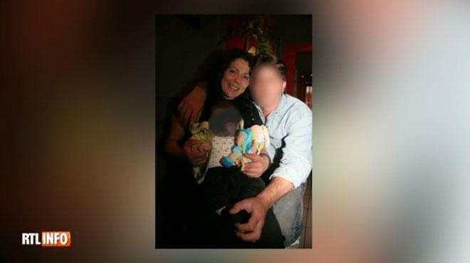 Mère de famille poignardée dans le dos à Charleroi: son compagnon placé sous mandat d'arrêt pour meurtre