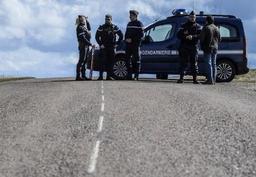 France: échec des fouilles menées après les aveux du tueur en série Fourniret