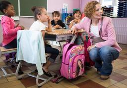 La FWB réaligne la date des congés scolaires de Pâques 2019 sur ceux de Flandre