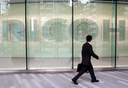 L'entreprise japonaise Ricoh va se défaire de 4.000 emplois