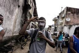 Crise politique en RDC - Le Conseil de sécurité de l'ONU réclame que le calendrier électoral soit respecté en RDC
