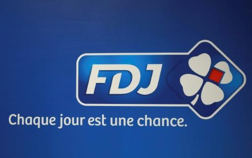 Française des jeux: le gouvernement envisage une ouverture de capital