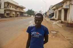 L'Afrique, nouvelle cible de l'industrie du tabac