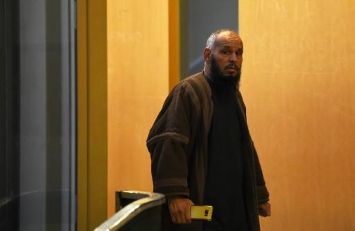 Feu vert à l'expulsion de l'imam salafiste algérien d'une mosquée de Marseille