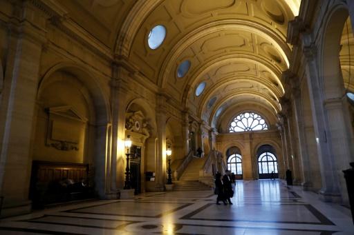 Chantiers de la Justice: les syndicats judiciaires dénoncent une absence de concertation